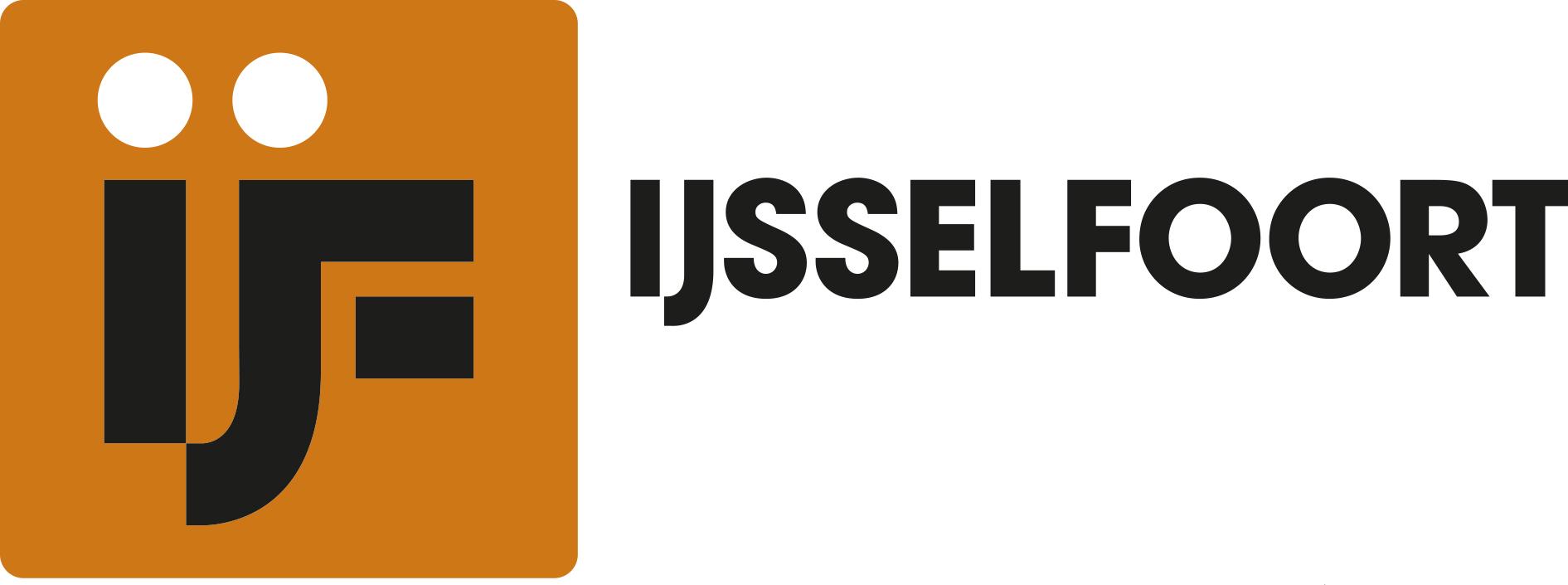 IJsselfoort BV